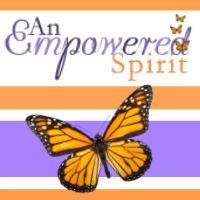 An Empowered Spirit